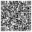 QR code with Freeman's Furniture & Appls contacts