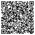 QR code with Forestry Consulting contacts