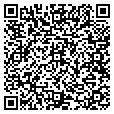 QR code with First Arkansas Mortgage Co contacts