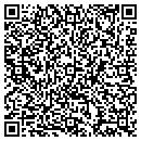 QR code with Pine Valley Therapeutic Day Services contacts