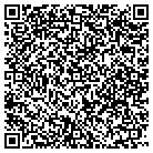 QR code with Gyneclogy Cosmt Surgery Centre contacts