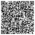 QR code with Vico Fleets Inc contacts
