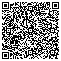 QR code with Jefferson Elementary School contacts