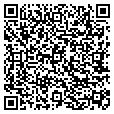 QR code with Valentine Trucking contacts
