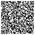 QR code with Salvation Army Quarters contacts