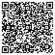 QR code with Bensons Grill contacts