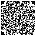 QR code with Taylor's Auto Sales contacts