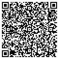 QR code with Sweet Home Missionary Baptist contacts