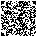 QR code with Joey Perry Martial Arts Acad contacts