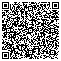 QR code with Mid-South Dredging Co contacts