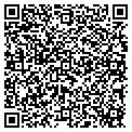 QR code with Villa Central Apartments contacts