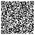 QR code with Southwest Rgnal Wlderness Camp contacts