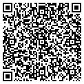 QR code with Free Street Church Of Christ contacts