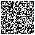 QR code with Breeze-In Grocery contacts