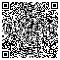 QR code with Cooper Concrete contacts