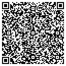 QR code with Smith Motors Inc contacts