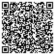 QR code with Cloz Line contacts