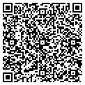 QR code with Lincoln Public Library contacts