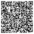 QR code with Stacy Motel contacts