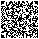 QR code with Little Rock Surgical Clinic contacts