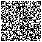 QR code with Grace Community Baptist Church contacts