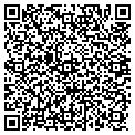 QR code with Fire By Night Studios contacts