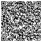 QR code with Horseshoe Bend Apartments contacts