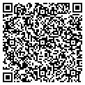 QR code with Arkansas Tech Univ Caraway contacts