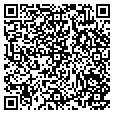 QR code with Scott Tractor Co contacts