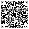 QR code with James E Smith Jr contacts