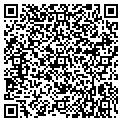 QR code with R Edwards Michael Dvm contacts