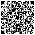 QR code with Bobs Carpet & Tile contacts