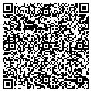 QR code with Morton Baptist Charity Parsonage contacts