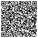QR code with Independence Municipal Court contacts