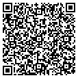 QR code with A Cut Above contacts