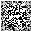 QR code with Buttrums' Body Repair & Pntng contacts