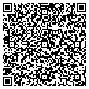 QR code with Arkansas Terminaling & Trading contacts