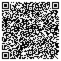 QR code with Vollers Corsets USA Inc contacts