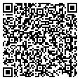 QR code with Griffin Boat Rental contacts