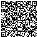 QR code with Tate Lawrence Chevrolet-Olds contacts
