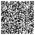 QR code with Betts Real Estate contacts