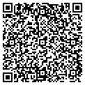 QR code with Berkheiser Refrigeration & Air contacts