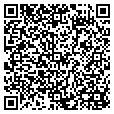 QR code with Turn Row Farms contacts