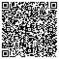 QR code with Penguin Eds Catering contacts