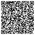 QR code with Lockwood Company contacts