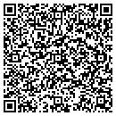 QR code with John L Burrow contacts