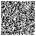 QR code with Nails By Miz Ceci contacts