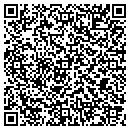 QR code with Elmorocco contacts