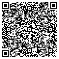 QR code with Morrilton Church Of-Nazarene contacts