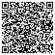 QR code with Brewer Inc contacts
